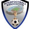 Фестиваль футбола INTERFOOTBALL