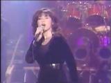 Sonia Benezra-Lara Fabian 2
