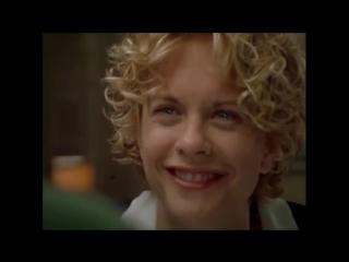 Город ангелов (1998) трейлер