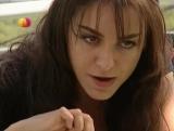 Цыганочка с выходом 5 серия из 8 (2008)