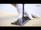 Xiaomi Mi5 - ceramic test [vk.comsib_mobi]