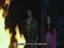 МЕД И КЛЕВЕР - Hachimitsu To Clover - Hachimitsu To Kuroba (2006) - часть 2