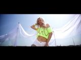 Spankox ft. Yunna - Makaroni