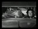 BRINGING UP BABY - (La fiera de mi niña) - 1938 - Howard Hawks - Subtitulos en Español.