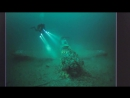 Открытие фотовыставки Тайны затонувших кораблей