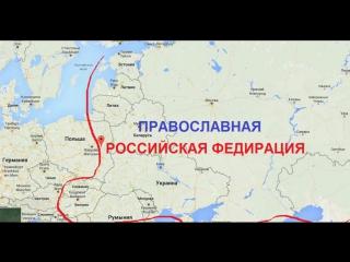 Процветающая Польша рядом. Почему в Украине не так Седльце.