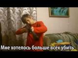 Песня задрота _ EeOneGuy _