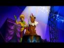 Скуби-Ду! Под куполом цирка [720p, 1080p]