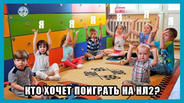 YhJqwinzFVc.jpg