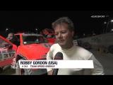 Ралли Дакар / Rally Dakar 2016. Седьмой / 7-й этап / обзор от ЕвроСпорт / EuroSport