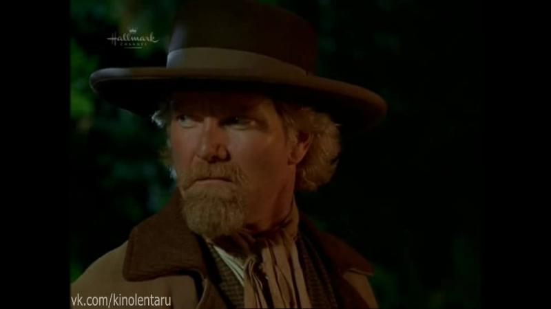 Рабство Правдивая история Фанни Кимбл Enslavement The True Story of Fanny Kemble (2000) / Исторический фильм