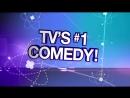 Теория большого взрываThe Big Bang Theory (2007 - ...) ТВ-ролик (сезон 6, эпизод 21)