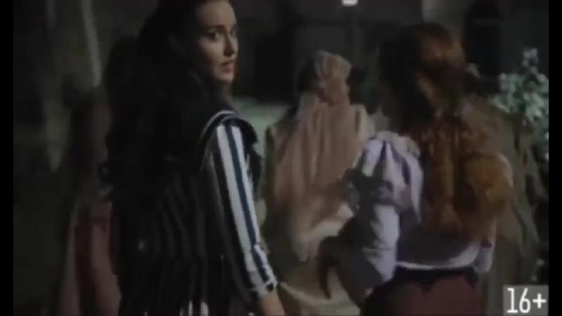 Королёк птичка певчая 2013 2014 Русский ТВ ролик