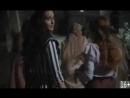 Королёк – птичка певчая/ (2013 - 2014) Русский ТВ-ролик
