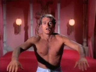 Голубые обманщики / the gay deceivers (1969)