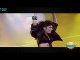 Remember The 80s - Viva Disco Videomix - YouTube[via torchbrowser.com]