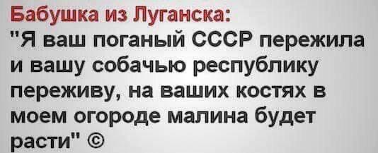 Террористы обстреляли из крупнокалиберных минометов позиции украинских воинов вблизи Зайцево, - пресс-центр АТО - Цензор.НЕТ 1950