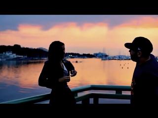 Лева Twice ft. Блик Папазз - Так долго (при уч.Dj Pill.One)