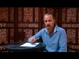 Проблемы с зубами_Психосоматика. Дмитрий Троцкий.