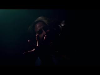 Мотель Бейтсов / Bates Motel.4 сезон.Тизер (2016) [HD]