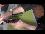 ПМ пистолет Макарова (полная разборка и сборка)