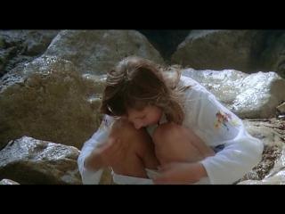 Maladolescenza (1977) Lara Wendel