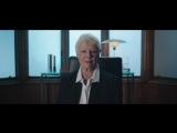Филомена/Philomena (2013) Промо-ролик