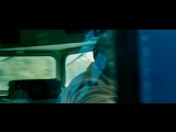 Неуправляемый/Unstoppable (2010) Фрагмент №3