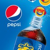Pepsi Казахстан
