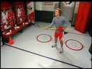 8 Хоккей сухая тренировка