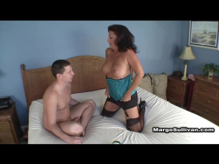 Зрелое Порно Видео 3gp