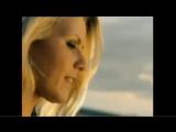 Novaspace - Run to you (2003)
