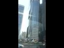 DUBAI OAE