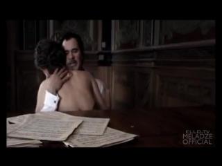 Клип Валерий Меладзе – Небеса « Clipafon