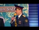 КВН Приказ 390 - 2016 Высшая лига Первая 1-4 КОП приказ390 люблюприказ квн2016