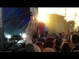 ST x DJ Pill One #Q2ZA(Кутуза)