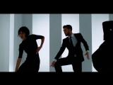 DJ.Kantik Ft. Ebru Yaşar - Cumartesi ( Club Remix ) TÜRKÇE POP [Full HD,1080p]