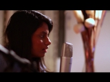 Roxette - It Must Have Been Love (cover) by Mysha Didi