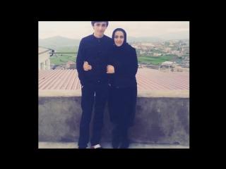 Гамид Рамазанов-Мама