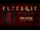 ULCERATE Extinguished Light Official Track