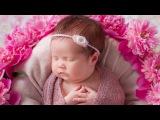 Фотосессия новорожденного. Фотограф Юлия Давыдова