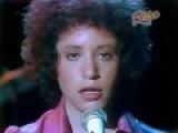 JANIS IAN - At Seventeen (1976) ...