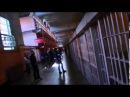 США Тюрьма Алькатрас