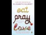 josh rouse - Flight Attendant eat pray love soundtrack