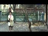 Срочно ищу мужа. (2011) драма мелодрама россия фильм