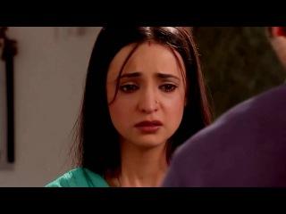 Arnav & Khushi | Забывай , отпусти , его сердце не с тобой