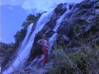 Suresh Wadkar (Music: R. D. Burman)-Bin Payal Ke Cham Cham, Saveray Wali Gaddi