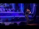 Дима Билан - Never Let you go HD Текст Юбилейный концерт Димы Билана 30 лет