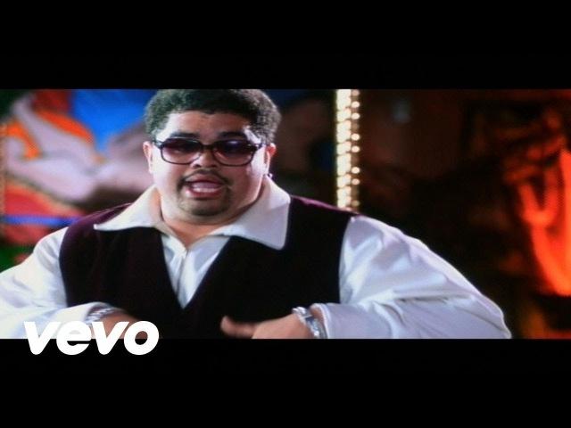 Heavy D The Boyz - Nuttin But Love