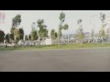 maary_aas video